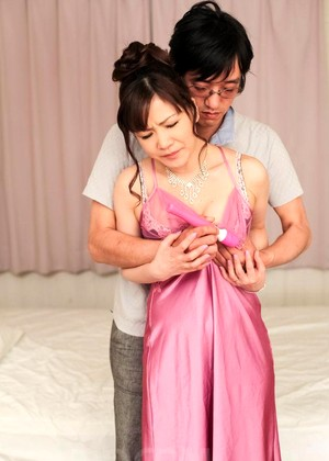 Javhd Ichika Asagiri Xlxx Asian Full Video