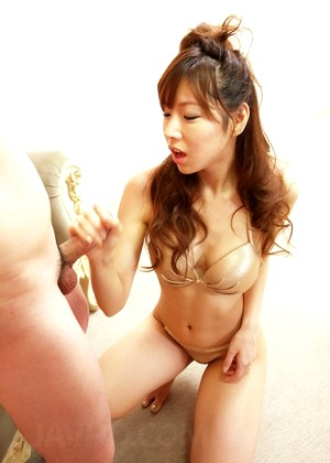 Jav Hq free sex photos