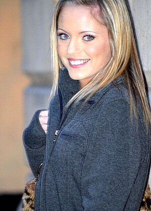 free sex photos Jimslip Vander Guls Teen Porngram