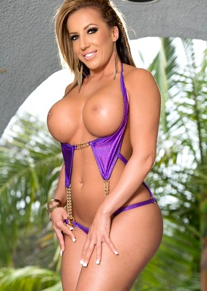 Lexington Steele Richelle Ryan jpg 10