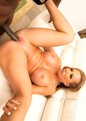 Lexington Steele Richelle Ryan jpg 8