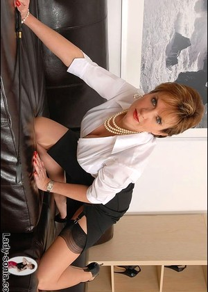 Ladysonia Lady Sonia Sonia Sonia Lindsey 2015 Mature Www Pinay