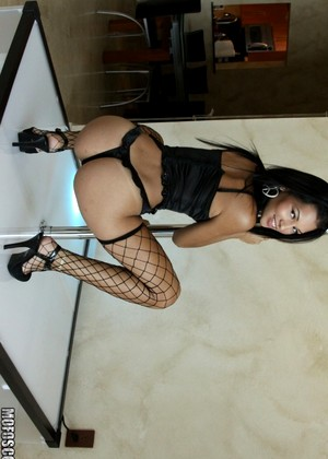 Latinasextapes Latinasextapes Model Video Latina Amateur Titzz