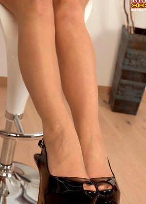 Legsex Vanessa Y Collage Legs Face Cumshots