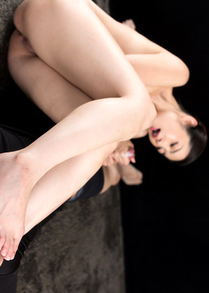 Legs Japan free sex photos