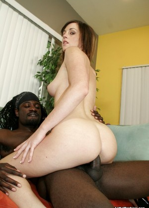 Lethalinterracial Nikki Anne Whore Black On White World Images