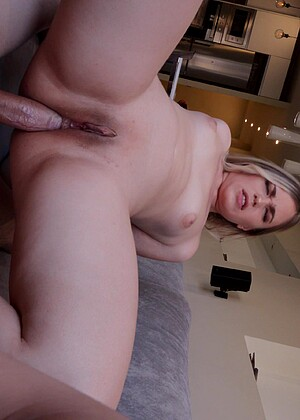 free sex photo 8 Selvaggia pornmobii-pov-anal-hand-job letstryanal