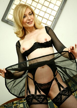 free sex photos Lewood Nina Hartley Mark Wood Cyber Mature Preview