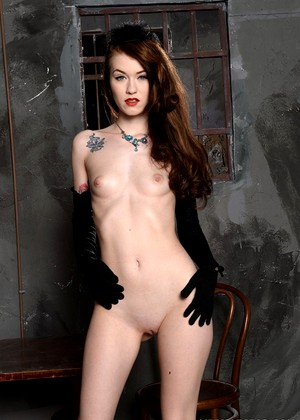 Lifeselector Misha Cross Erotic Polish Teensexhdpics