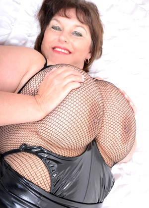 Maturenl Carol Brown Usamaturexxx Fetish Cute Sexy