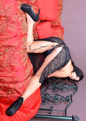 Mature Nl Maturenl Model Xnxoxoxxx Milf Sexbeauty