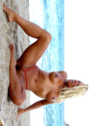 Michellesworld Michellesworld Model Websites Beach Bikinis Xxx Dedi