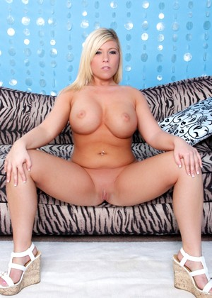 Heidi Hollywood Billy Glide jpg 5