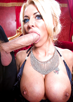 Milfslikeitbig Tia Layne Yung Big Cock Full Length
