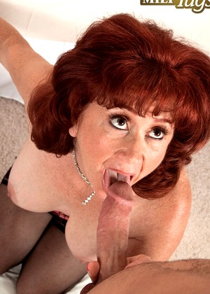 Milftugs Shirley Lily Teenporn Milf 30minutesoftorment