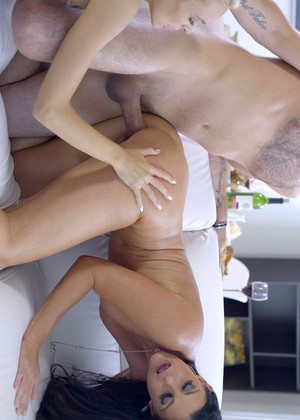 India Summer Emma Hix jpg 10