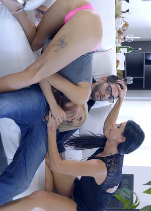 India Summer Emma Hix jpg 13