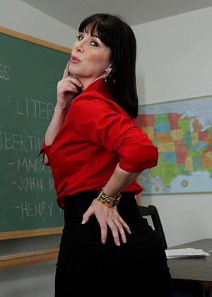 free sex photos Myfirstsexteacher Dane Cross Rayveness Mercedez Milf Xxl Bbw