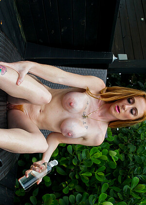 free sex photos Mylf Ginger Banks Lowquality Busty Milf Busty Buffy