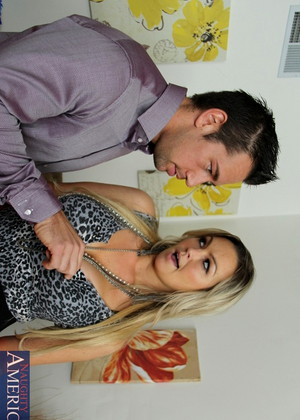 Naughtyamerica Abbey Brooks Teachersexhub Shaved Ww Porno