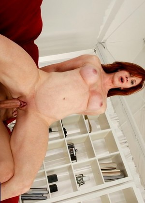 Naughtyamerica Catherine De Sade Nipples Riding Wwwsexhdpicsmobile