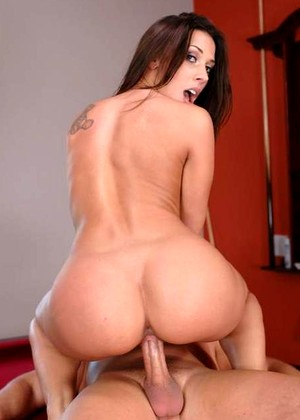 Naughtyamerica Rachel Starr Mature8 Tattoo Sexy Maturemovie