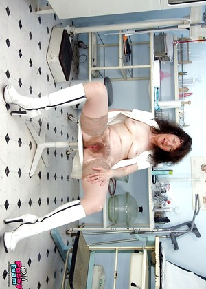 free sex photos Naughtyheadnurse Naughtyheadnurse Model 10musume Gyno Sims