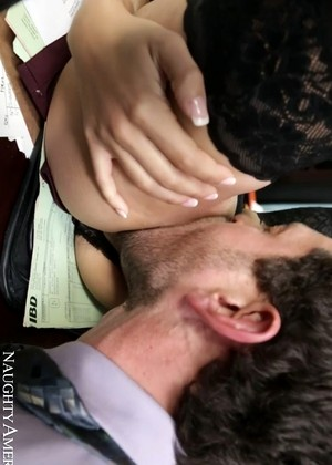 Naughtyoffice Naughtyoffice Model Porncutie Office Sex Sex13 Xxxwww