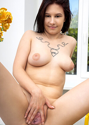 Nubiles free sex photos