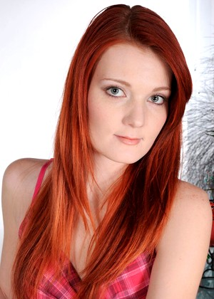 Nubiles Maggies Nubiles Directory Redhead Xxx