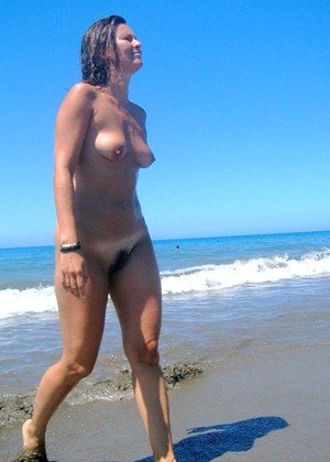 Nudist Video free sex photos