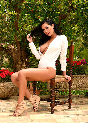 Officialanndenise Ann Denise Pornprosxxx Ass Table