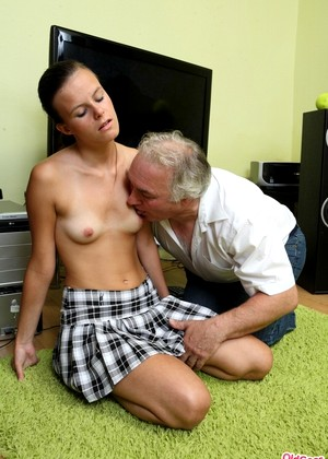 Oldgoesyoung Oldgoesyoung Model Sexcomhd Old And Young Sex Xxxxx