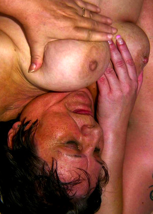 Oldnanny Old Nanny Hdpornsex Boy And Mature Dicked