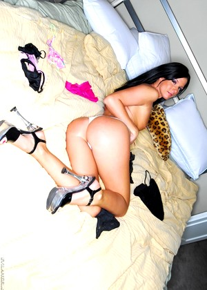 Pantypops India Summer Nasty Mature Hdphoto