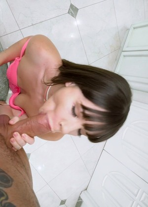 Pervsonpatrol Alison Rey 20year Cowgirl Penthouse