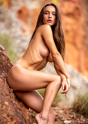 Playboyplus Gloria Sol Babetoday Naked Outdoors Notiblog Com