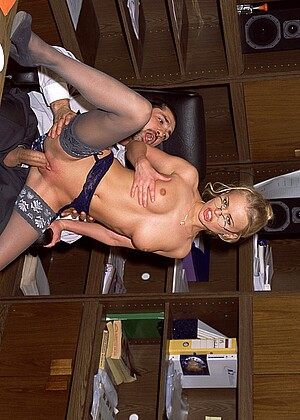 Dora nackt sex