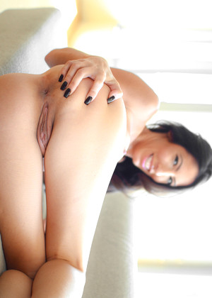 Puremature Puremature Model Asianmobi Big Cock Wide Cock