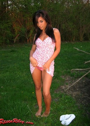 Ravenriley Raven Riley New Babes 35plus