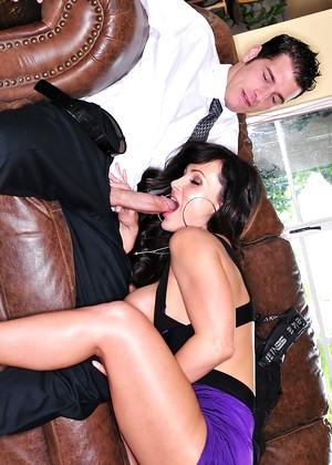 Realityjunkies Lisa Ann Punishement Pussy Licking Tity