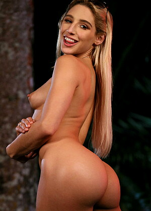 Realitykings Abella Danger Boasexhd Reverse Cowgirl Www89bangbros Com