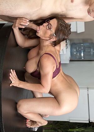 Realitykings Alexis Fawx Sexdose Mature Ultra