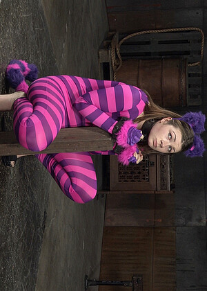 free sex photos Realtimebondage Harley Ace Tubetits Ass Licking Xhamster Dramasex