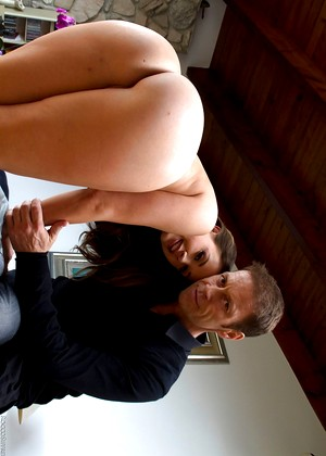 Rocco Siffredi free sex photos