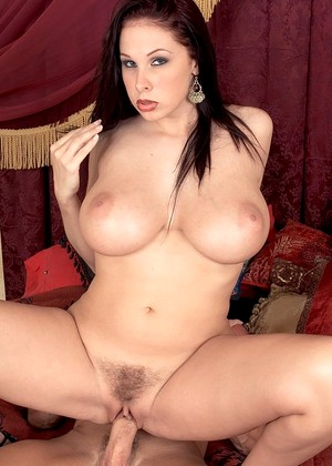 Scoreland Gianna Michaels Gianna Rossi Toy Big Tits Ftvniud Com