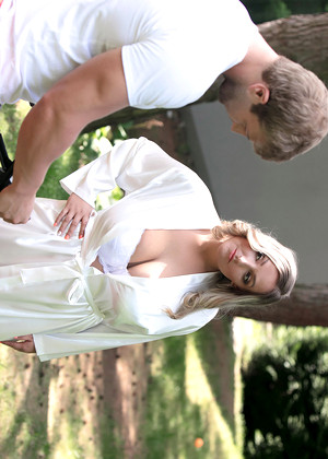 Scoreland Krystal Swift Gyno Real Tits Beautifulassshowcom