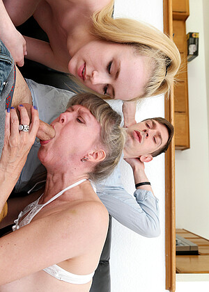 See Mom Suck free sex photos
