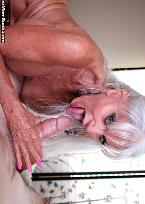 Seemomsuck Sally D Angelo 3d Big Tits Fix