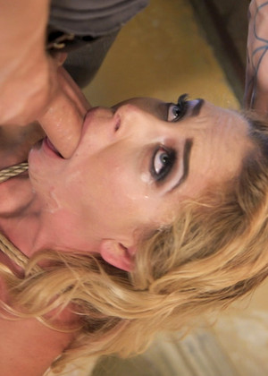 Sexandsubmission Cherie Deville Owen Gray Most Slave Ultrahd